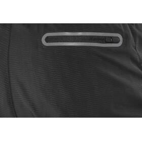 Craft Shade Racing Shorts Men Black